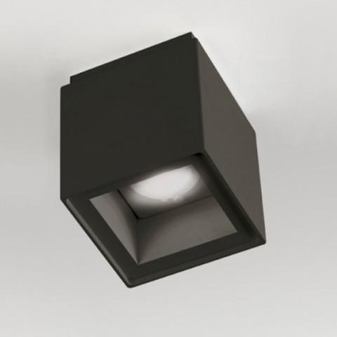 Потолочный светильник Egoluce AleaLED