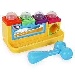 Little Tikes Развивающая игрушка