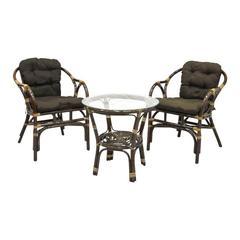Кофейный комплект Terrace Set
