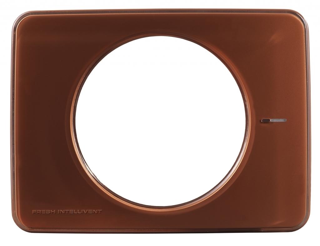 Fresh (Швеция) Лицевая цветная панель Fresh Intellivent цвет RED 6498d5c8316a91e0b8628d3c4395f653.jpg