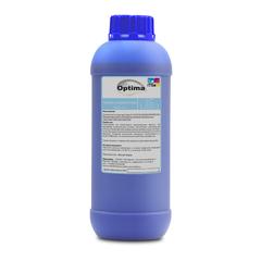 Водорастворимые чернила Optima для Epson Light Cyan 1000 мл