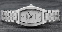 Часы женские Casio LTP-1281PD-7A Casio Collection