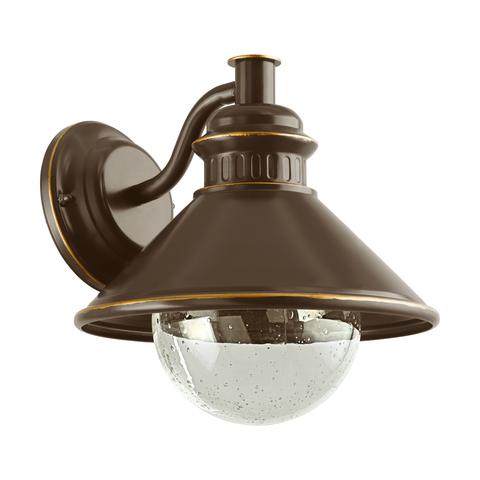 Уличный светильник Eglo ALBACETE 96262