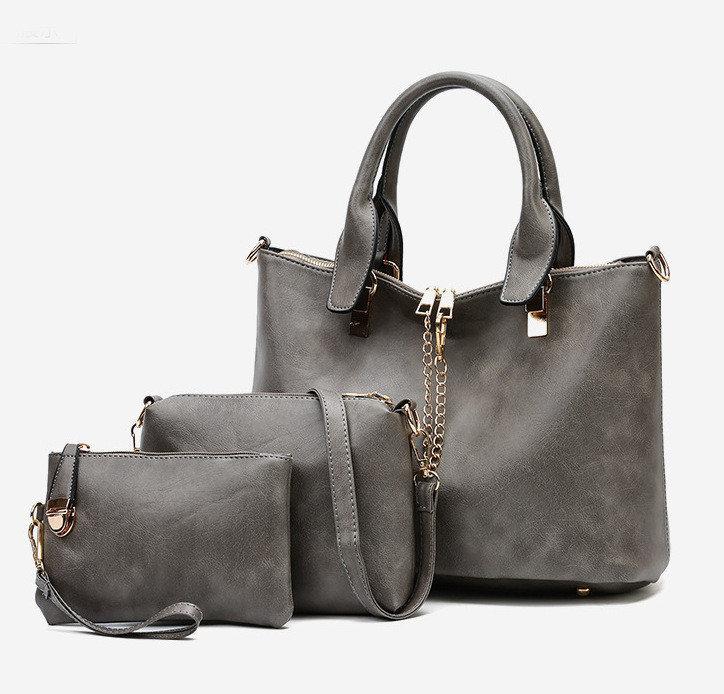Женский набор сумок