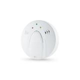Датчик угарного газа Vision Security CO Sensor