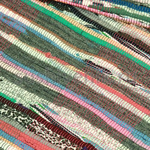 Вологодский коврик 60х180