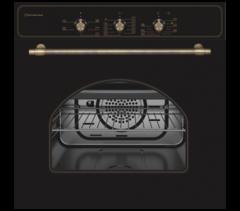 Встраиваемый духовой шкаф Schaub Lorenz SLB EZ6610