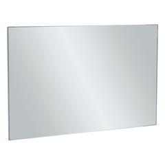 Зеркало Jacob Delafon Odeon Up  EB1084-NF 105х65
