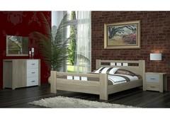 Спальный гарнитур Бергамо