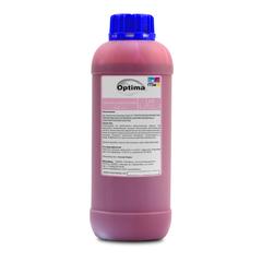 Водорастворимые чернила Optima для Epson Light Magenta 1000 мл