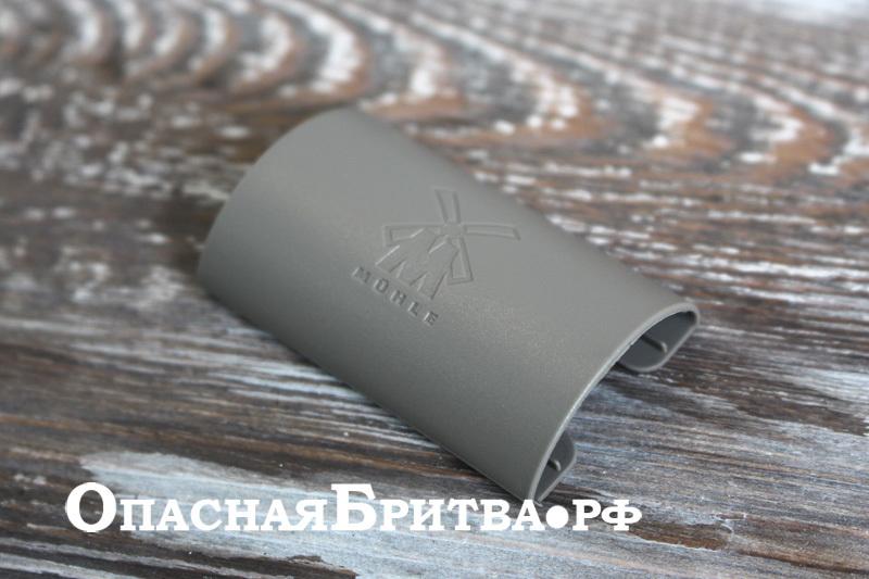 Крышка для т-образной бритвы MUEHLE