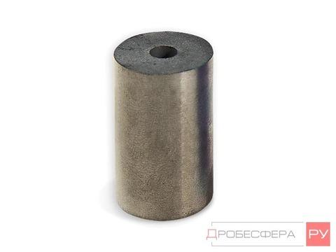 Сопло для пескоструйного пистолета Contracor GXT 6,0