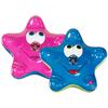 Игрушка для ванной Звёздочка ц.Синий