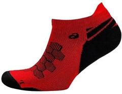 Носки Asics Road Neutral Ankle Single Tab