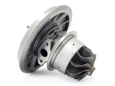 Картридж турбины GT4294 Катерпиллер С10, С12