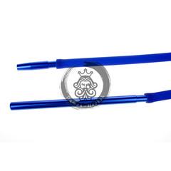 Кальян Amy 4-Stars 450 Blue Metallic