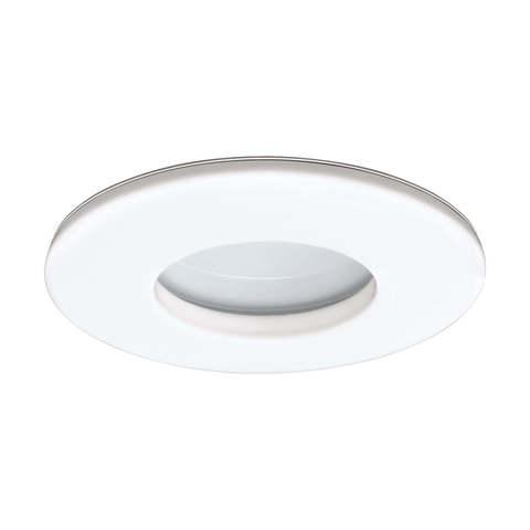 Светильник Eglo MARGO-LED 97428