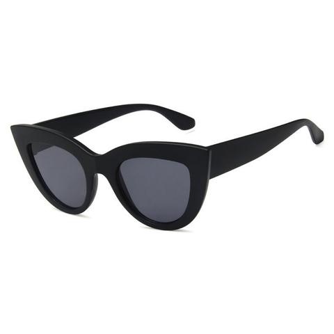 Солнцезащитные очки 18004003s Черный