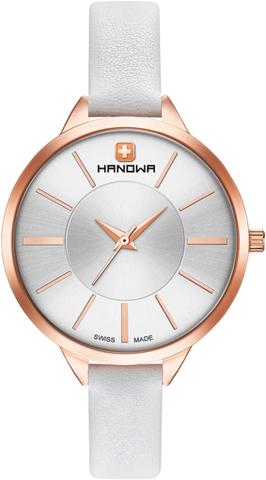 Часы женские Hanowa 16-6076.09.001 Elisa