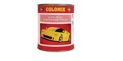 Colomix