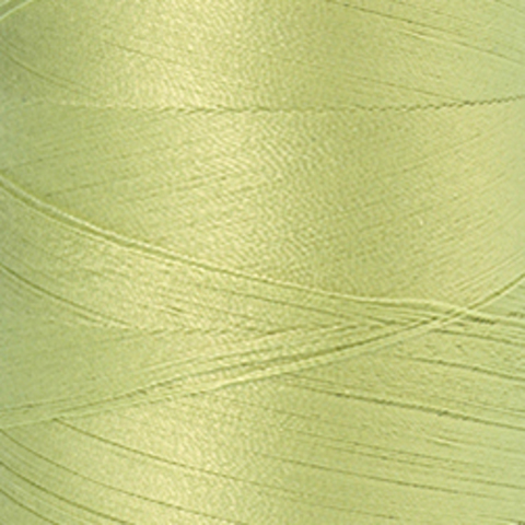 Нить SILK-FINISH COTTON 50, 1829 М (Col. 1343)