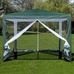 Садовый шатер AFM-1040NA Green