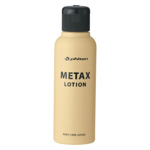 Лосьон PHITEN METAX LOTION, 120мл