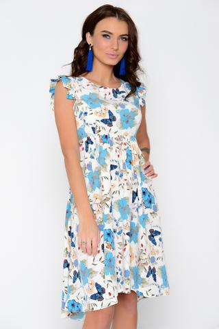 330553a0784f Новые коллекции женcкой одежды от производителя - Компания