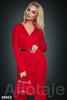Платье - 28952