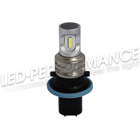 Светодиодная лампа PH19W