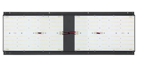 Quantum board 240 Вт lm301h + Red/ Far red/ UV