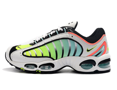 Nike Air Max Tailwind 4 'Multicolor'