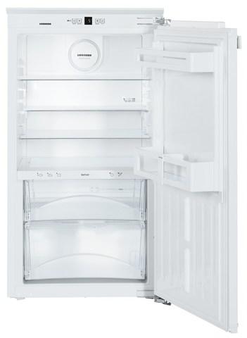 Встраиваемый однокамерный холодильник Liebherr IKB 1920