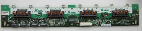 T731041.00 REV.0 GP