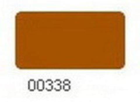 Купить Пряжа Пехорка Детский каприз Код цвета 338-Кирпичный | Интернет-магазин пряжи «Пряха»