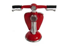 Лампа настольная Secret De Maison Vespa small ( mod. TC-13 ) — красный/red