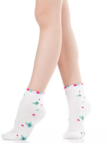 Детские носки 125 Hobby Line