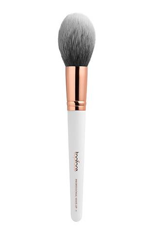 Topface Кисть для макияжа №01