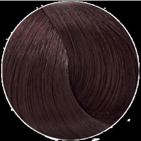L'Oreal Professionnel Majirel 6.15 (Темный блондин пепельно-махагоновый) - Краска для волос