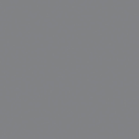 Плитка настенная Керама Марацци 5182 Калейдоскоп графит 200х200