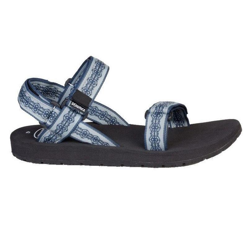 Мужские сандалии Classic