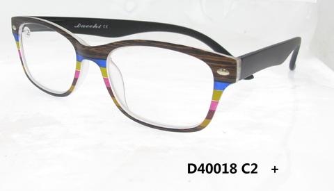 D40018 C2