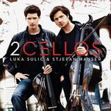 2Cellos / 2Cellos (CD)
