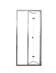 Душевая дверь CeruttiSPA Bella D101T 100х195 см
