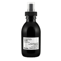 Davines Essential Haircare OI/All In One Milk Absolute Beautifying Potion - Многофункциональное молочко