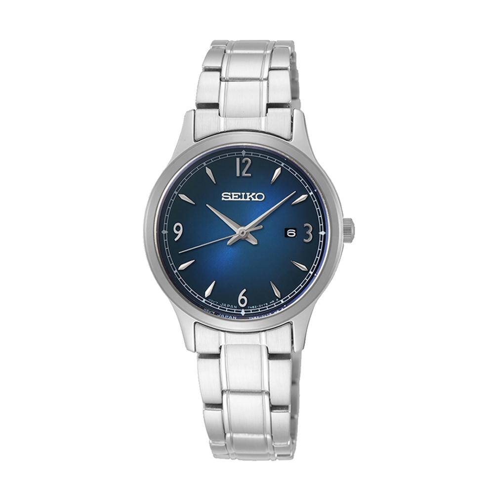 Наручные часы Seiko Conceptual Series Dress SXDG99P1 фото