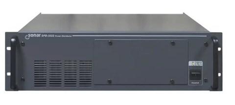 Блок электропитания SPD-3322