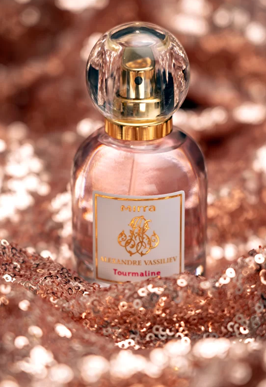 mirra_parfum