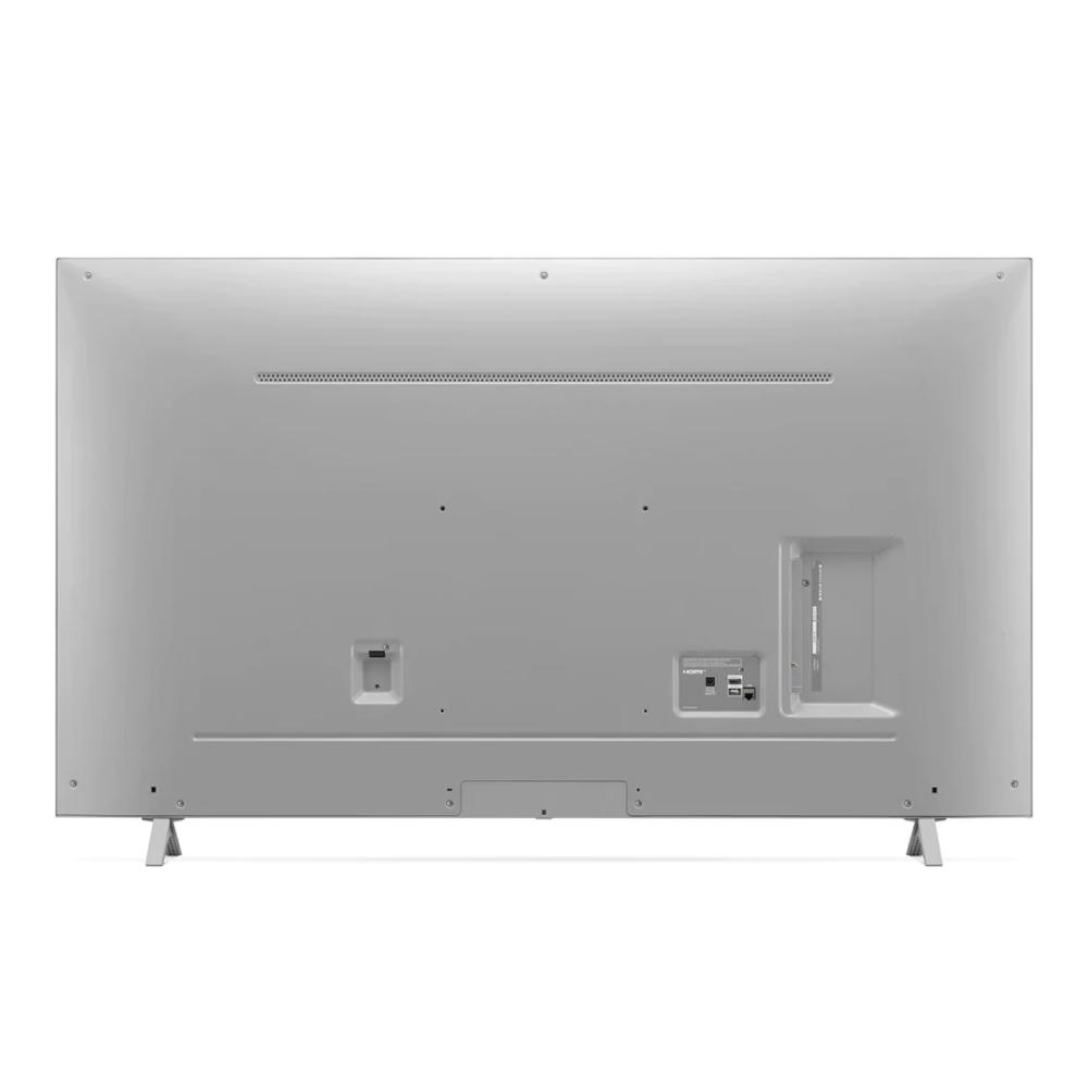 NanoCell телевизор LG 50 дюймов 50NANO776PA фото 5