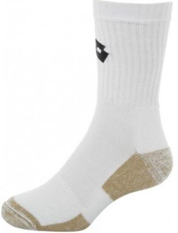 Носки теннисные Lotto Sock Pro L8017